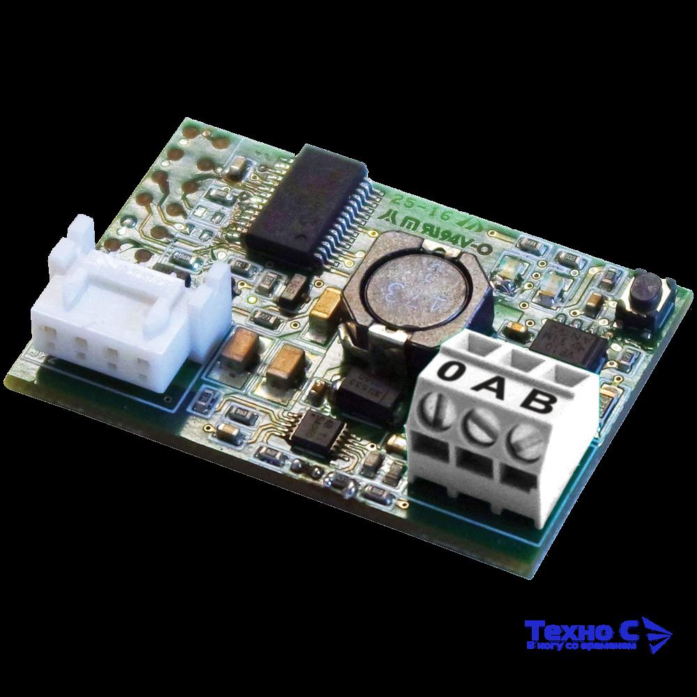 BFT B EBA WIFI GATEWAY - BT модуль для автоматики