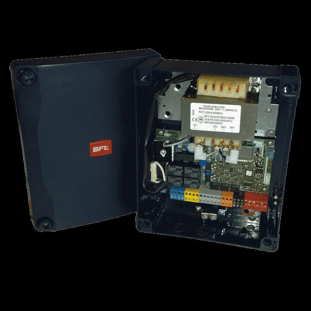 THALIA BTL2, блок управления распашными приводами ворот