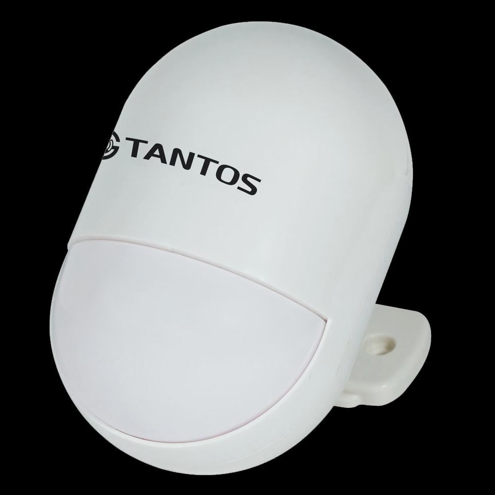 TS-ALP700, Беспроводный ИК извещатель для работы с Proteus KIT
